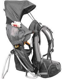 Deuter Kid Comfort Ii Sunshade Deuter Kid Comfort Iii Vs Osprey Poco Premium Best Child