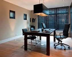 decoration de bureau maison idee deco bureau maison 6 d233coration bureau moderne kirafes
