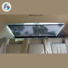 rear window car blinds rear window car blinds suppliers and