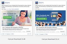 facebook ads cost the complete resource to understand it