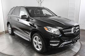 preowned mercedes suv pre owned 2018 mercedes gle gle 350 suv in ml57626