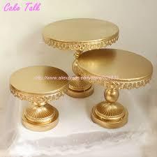 metal iron gold cake stand 8 u0027 u0027 10 u0027 u0027 12 u0027 u0027 wedding cake decorating