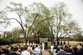 outdoor wedding venues kansas city wedding and reception venue event venue the legacy at green