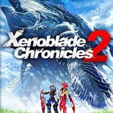 xenoblade chronicles 2 digital download price comparison