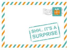 surprise birthday invitations birthday party invitations