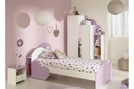 chambre à coucher fille meubles chambre fille maison design wiblia com