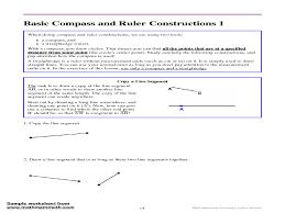 construction math worksheets worksheets reviewrevitol free