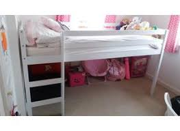Second Hand Beds  Bedroom Furniture For Sale In Norfolk Buy - Bedroom furniture norfolk