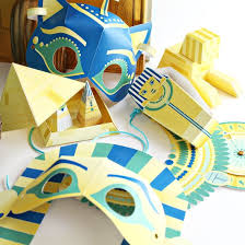 25 egyptian crafts ideas ancient egypt crafts
