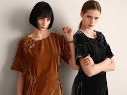 luisa cerano online luisa cerano online shop aktuelle mode und accessoires deutschland