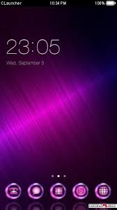 zodiac themes for android pin by mobile9 on all about android pinterest purple themes and