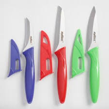 colorful kitchen knives cutlery knives kitchen cutlery market