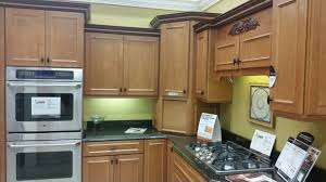 kitchen wall cabinets height tehranway decoration