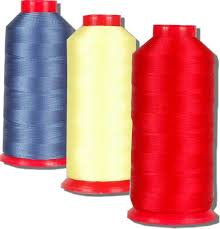 Upholstery Thread Bonded Nylon Thread Nylon Thread 69 Nylon Thread