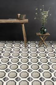 flexco rubber flooring u0026 vinyl flooring flextones restaurant