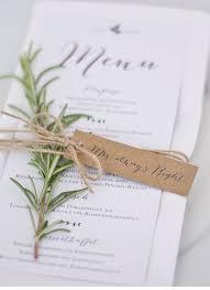 wedding design best 25 wedding designs ideas on wedding planning