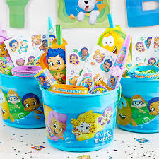 guppies birthday party guppies birthday party favor ideas knowing about the