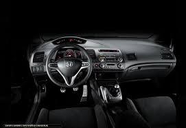 Honda Civic Si Interior Best Si Interior Ever 8th Generation Honda Civic Forum