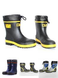 mens short motorcycle boots visit to buy 2016 new short rubber safe rainboots winter fishing