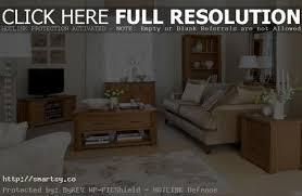 Next Home Interiors Aadenianink