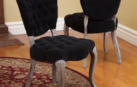 Fabric Chairs For Dining Room by Dining Room Terrifying Good Fabric For Dining Room Chairs