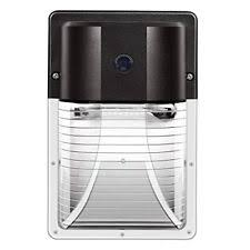 woods dusk to dawn light control 59414 woods dusk to dawn outdoor photocell light control cfl led 1stcls