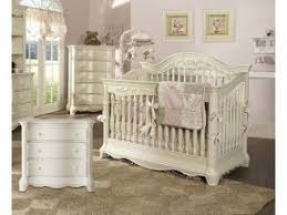 Cheap Nursery Furniture Sets Buy Nursery Furniture Sets Foter