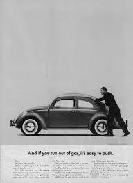 volkswagen beetle 1960 vw beetle second war pesquisa google volkswagen beetle