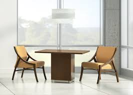 Aurora Office Furniture by Products National Office Furniture