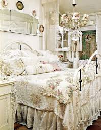 Shabby Chic Room Decor by 1610 Best Shabby Chic Bedrooms Images On Pinterest Shabby Chic