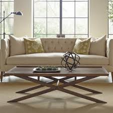 cindy crawford sofas cindy crawford furniture wayfair