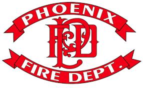 fire fire fighter hiring process