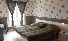 chambre hotel avec privatif ile de chambre hotel avec privatif ile de roytk