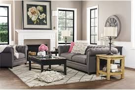 Sofa Living Spaces by No Sofa Living Rooms Destroybmx Pertaining To Living Room Sets