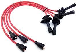 subaru wrx coil packs rb26 ignition coils r32 ignition coils