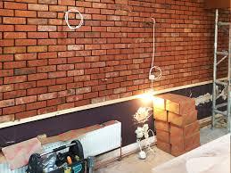 yummy yorkshire huddersfield uk brick slips