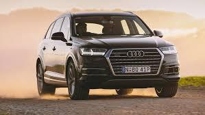 2015 audi q7 suv audi q7 tdi 200 2016 review carsguide