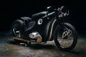 bmw vintage motorcycle revival cycles landspeeder
