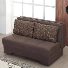 Convertible Sofa Sleeper Beyan Elpaso Convertible Sofa U0026 Reviews Wayfair