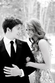 93 best prom images on pinterest dance pictures homecoming