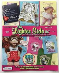 13 free gift catalogs that come in the mail free mail catalog