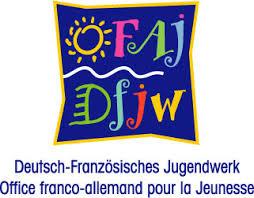 chambre de commerce franco allemande chambre de commerce franco allemande 100 images les relations
