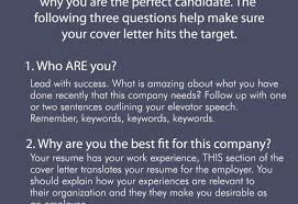 resume resume wizard exotic it resume u201a bewitch html resume