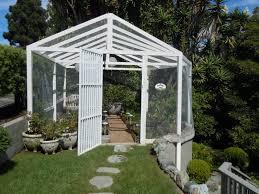 Gazebo Screen House Kit by Garden Screen House Garden Pinterest Garden Screening