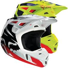 boys motocross helmet fox v2 race 2016 motocross helmet buy cheap fc moto