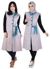 Baju Muslim Wanita jual baju muslim wanita harga murah tas indonesia