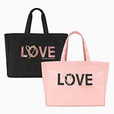 victoria secret tote bag black friday victoria secret tote handbags u0026 purses ebay