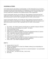 what is a good cover letter for a resume lukex co