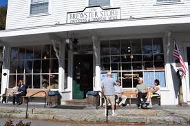 brewster store ma top tips before you go with photos