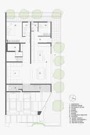 minimalist house floor plans home design